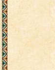 menu_papers/medium/201-L.jpg
