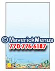 table_tent_accessories/medium/100_INSERT_CARDS_m.jpg