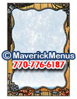 table_tent_accessories/medium/101_INSERT_CARDS_m.jpg