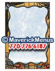 table_tent_accessories/medium/101_INSERT_CARDS_m.jpg