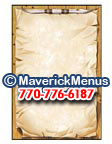table_tent_accessories/medium/202_INSERT_CARDS_m.jpg