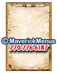 table_tent_accessories/medium/202_INSERT_CARDS_m.jpg