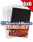 table_tent_accessories/medium/VP46_table_tent_accessories_m.jpg